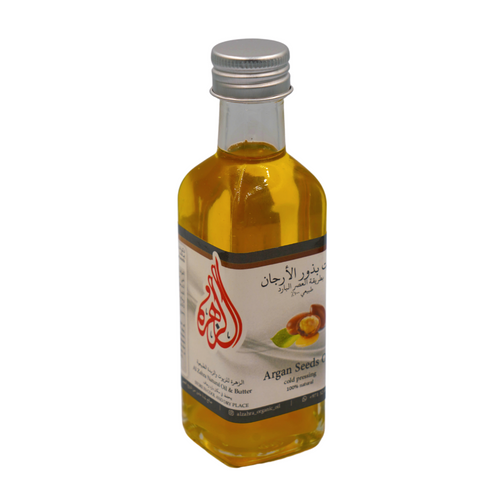 argan-oil-for-moisturizing-skin