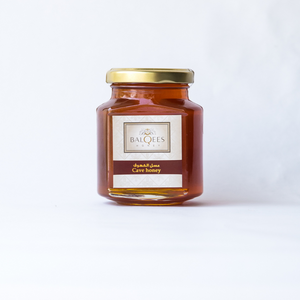 Balqees Honey Royal Sidr Balqees Cave Honey