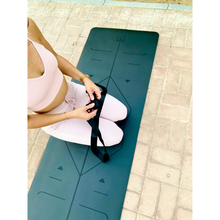 Load image into Gallery viewer, Yoga Mat Strap
