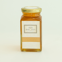 Load image into Gallery viewer, Balqees Honey Gabrielle's Anise Hyssop Honey