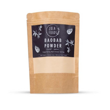 Load image into Gallery viewer, baobab-powder-for-healthy-skin