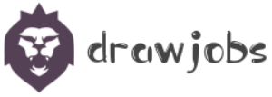 drawjobs