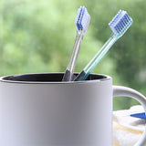 Adult Orthodontic Toothbrushes