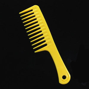 Tooth Hairburshes Hair Comb