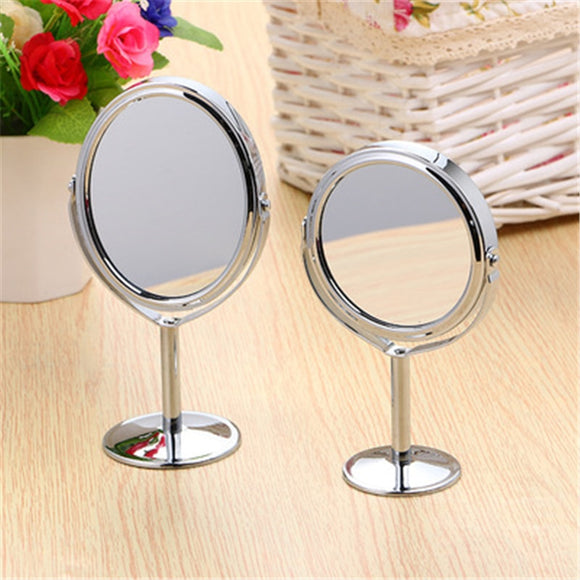 Beauty Makeup Cosmetic Mirror