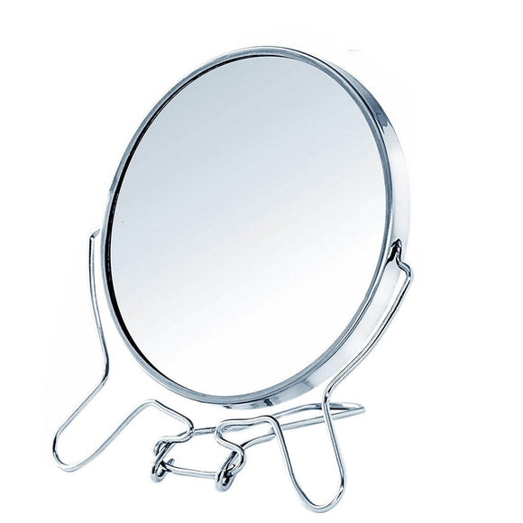function Two -sided mirror