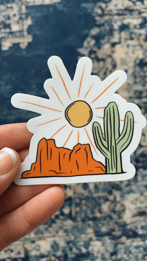Stickers - cottonwoodbloomco