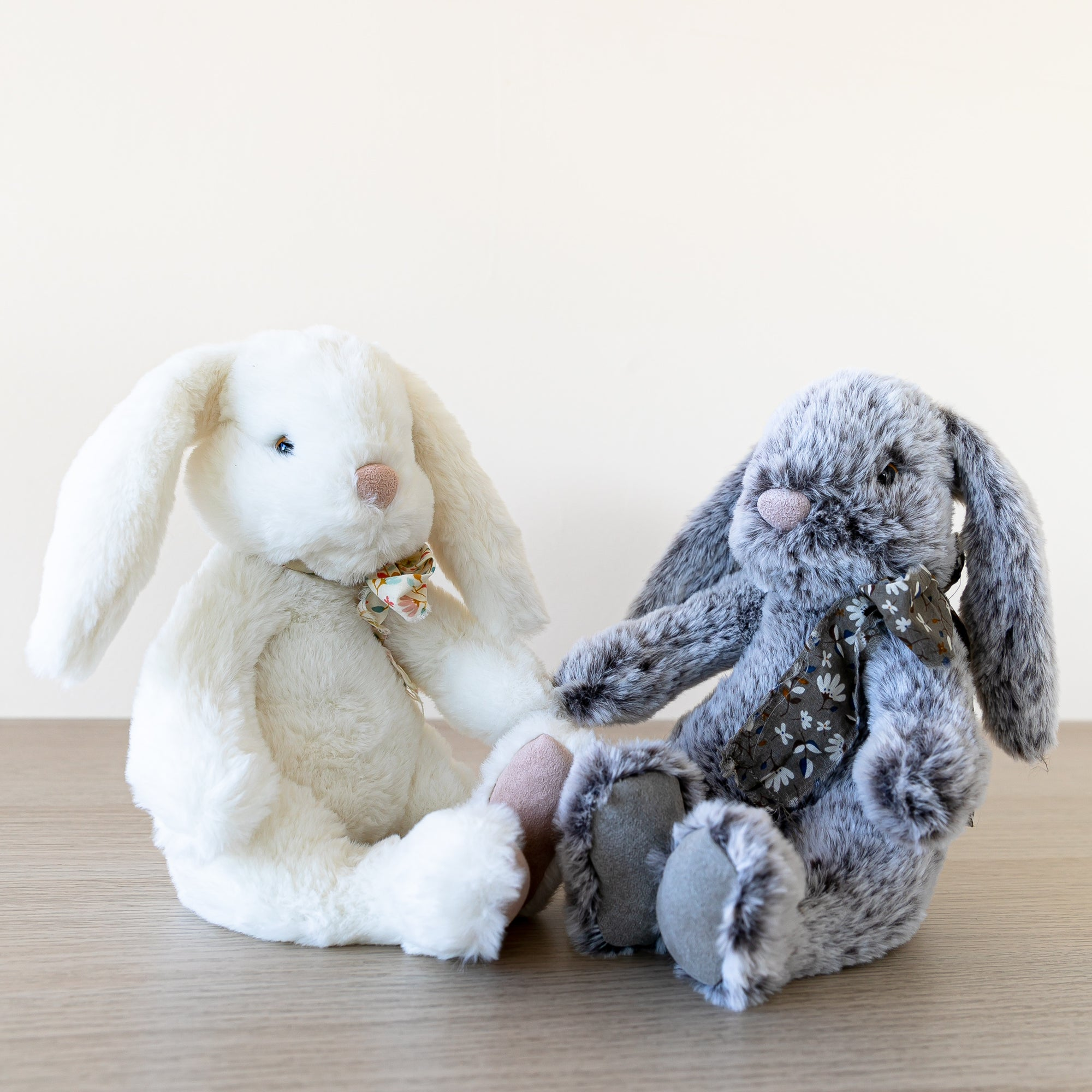 Maileg Fluffy Bunny - Large