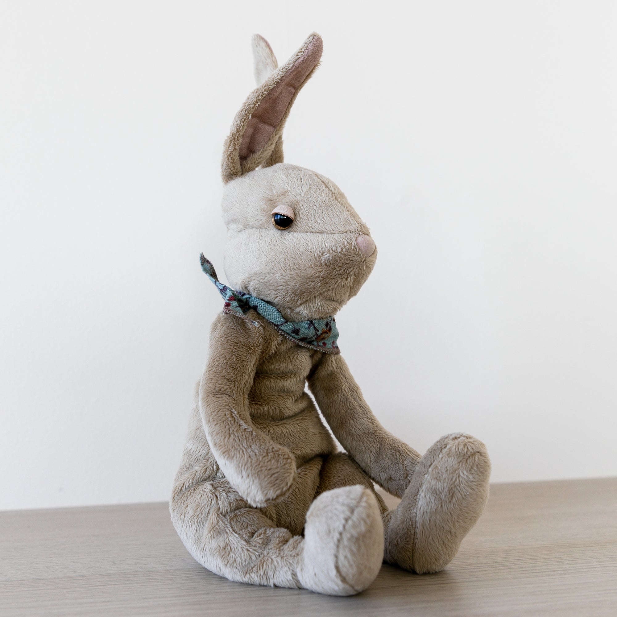 Maileg Plush Bunny - Large