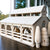 Southlands Stable Wooden Play House