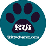 KittyWarez