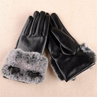 Maltese Smart Gloves