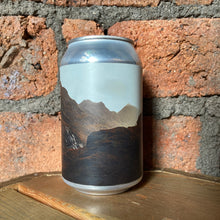 Load image into Gallery viewer, Northern Monk - And Breath - Stout - 11% - 330ml