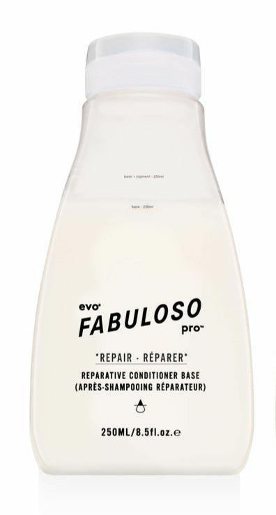 FABULOSO PRO REPARATIVE CONDITIONER BASE