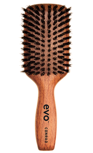 Conrad Bristle Paddle Brush