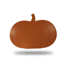 Load image into Gallery viewer, Pumpkin