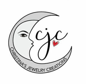 CJC Custom Jewels