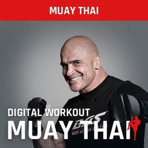 Thai Workouts