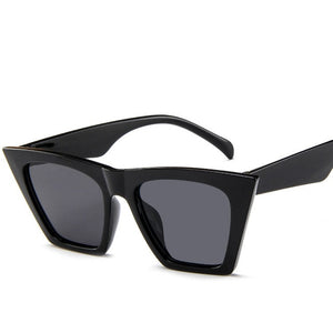 Really Retro! Classic Vintage Sunglasses