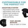 Last Day Promotion - World's Best Dog Harness That Prevent Dogs From Pulling - New 2020 Edition