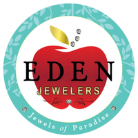 Eden Jewelers USA