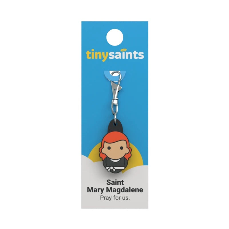 St. Mary Magdalene Tiny Saint