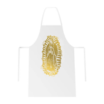 Our Lady of Guadalupe Kids Apron