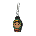 Our Lady of Guadalupe Tiny Saint