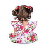 NPK 55CM Princess Doll