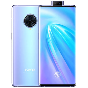 Vivo Nex 3 5G Mobile Phone 64.0MP Camera