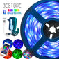 Bluetooth LED Strip Lights