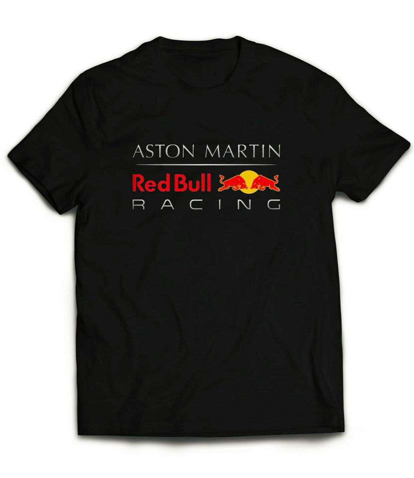 Aston Martin Racing Bull T-Shirt