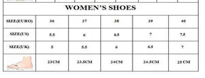 Merrell Women's Outdoor Hiking Shoes