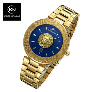 """Relogio Masculino"" Branded Luxury Watch (10PCS)"