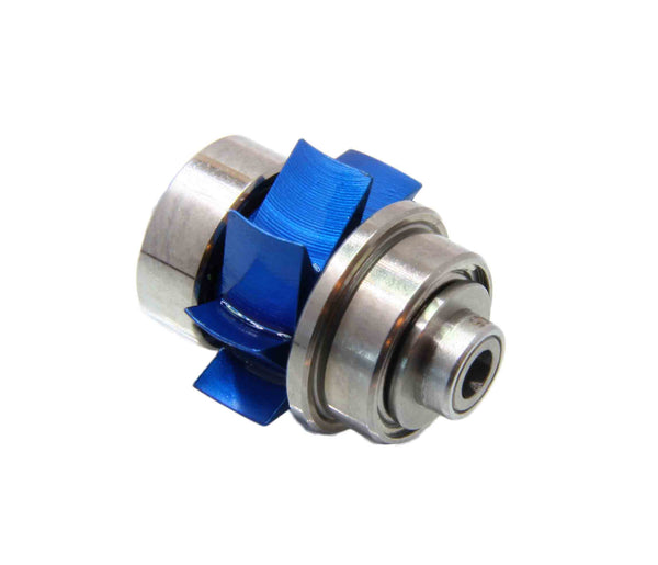 Midwest Tradition Lever Complete Turbine Ceramic Bearings