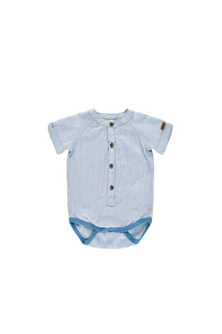 Minymo Body Shirt