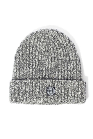 North Beanie Grey