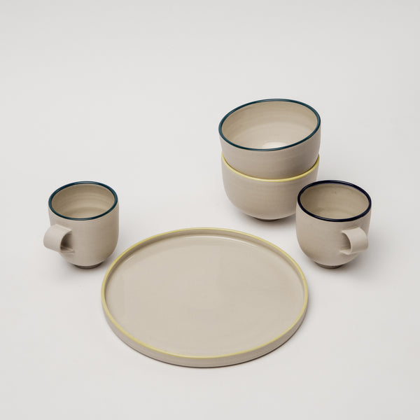 Type To Search Our Story Products Contact Us Stories Shipping Policy Refund Policy Our Story Products Contact Us Stories Shipping Policy Refund Policy Type To Search Products Gifts Kitchen Outdoor Sale Makers 9 Yard Ceramic Adam Frew Alljoy Design