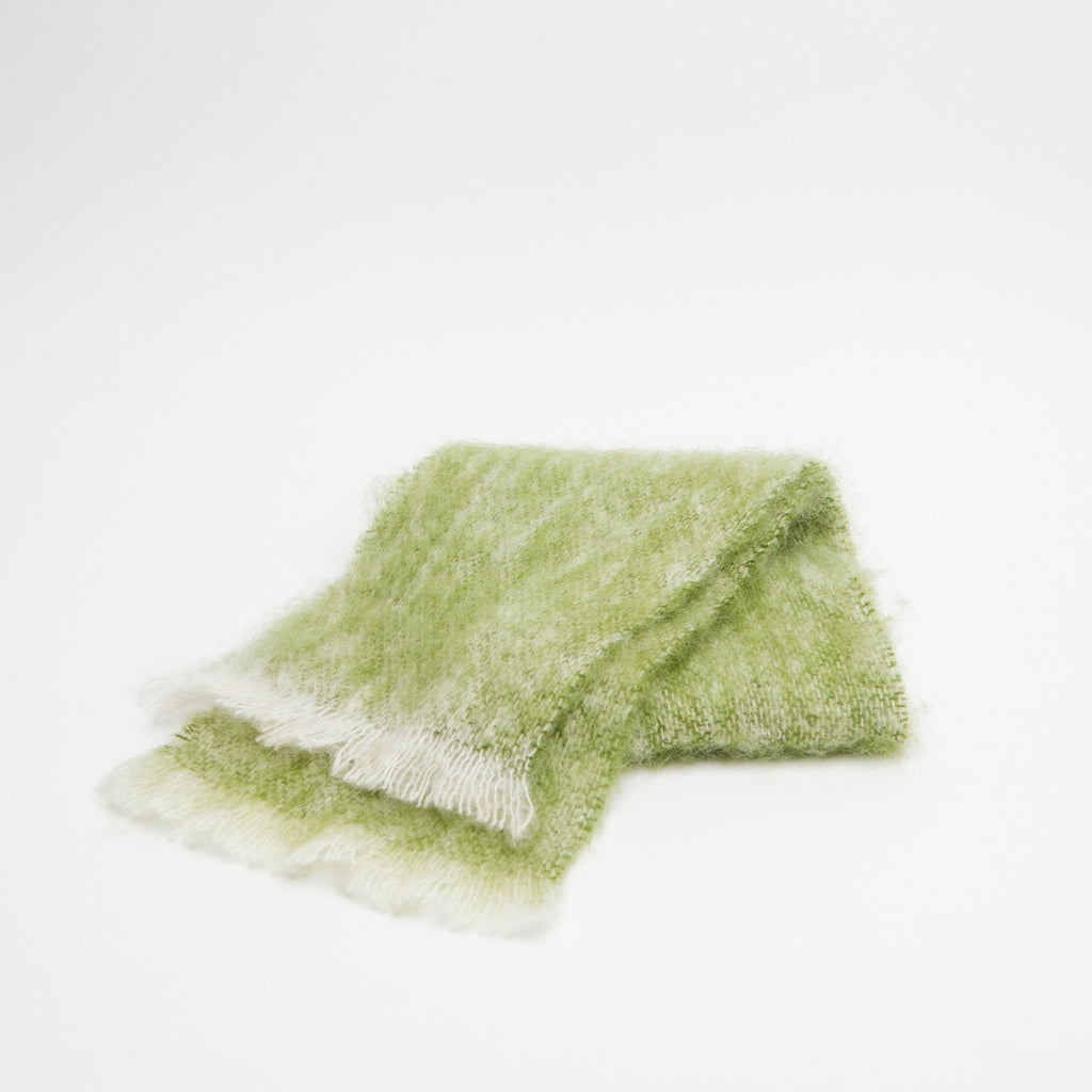 Mohair Scarf data-zoom=