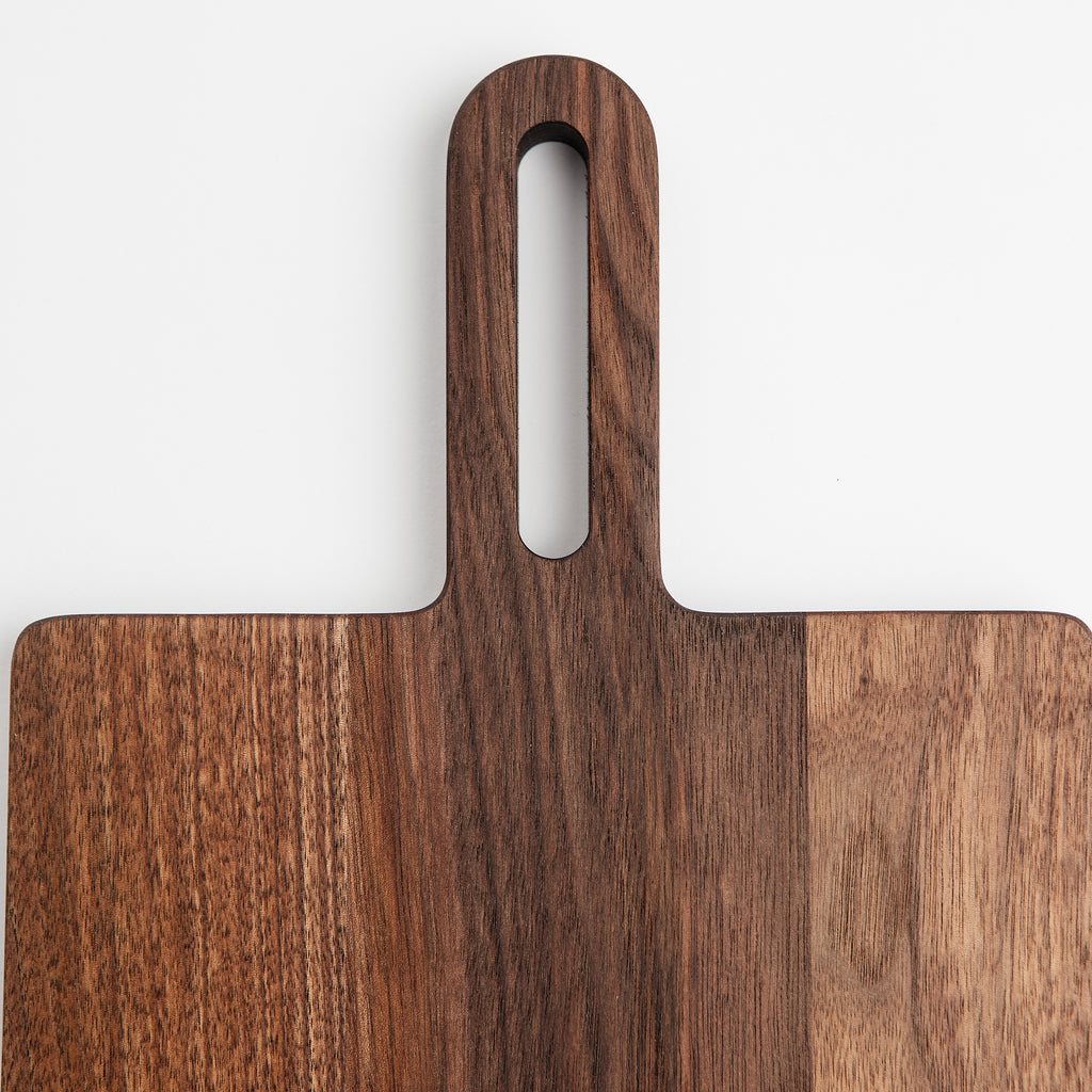 Medium Serving Board data-zoom=