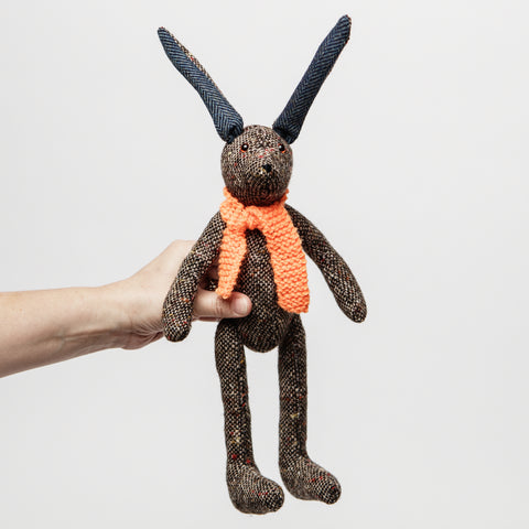 Tipperary Hare - Irish Design Shop