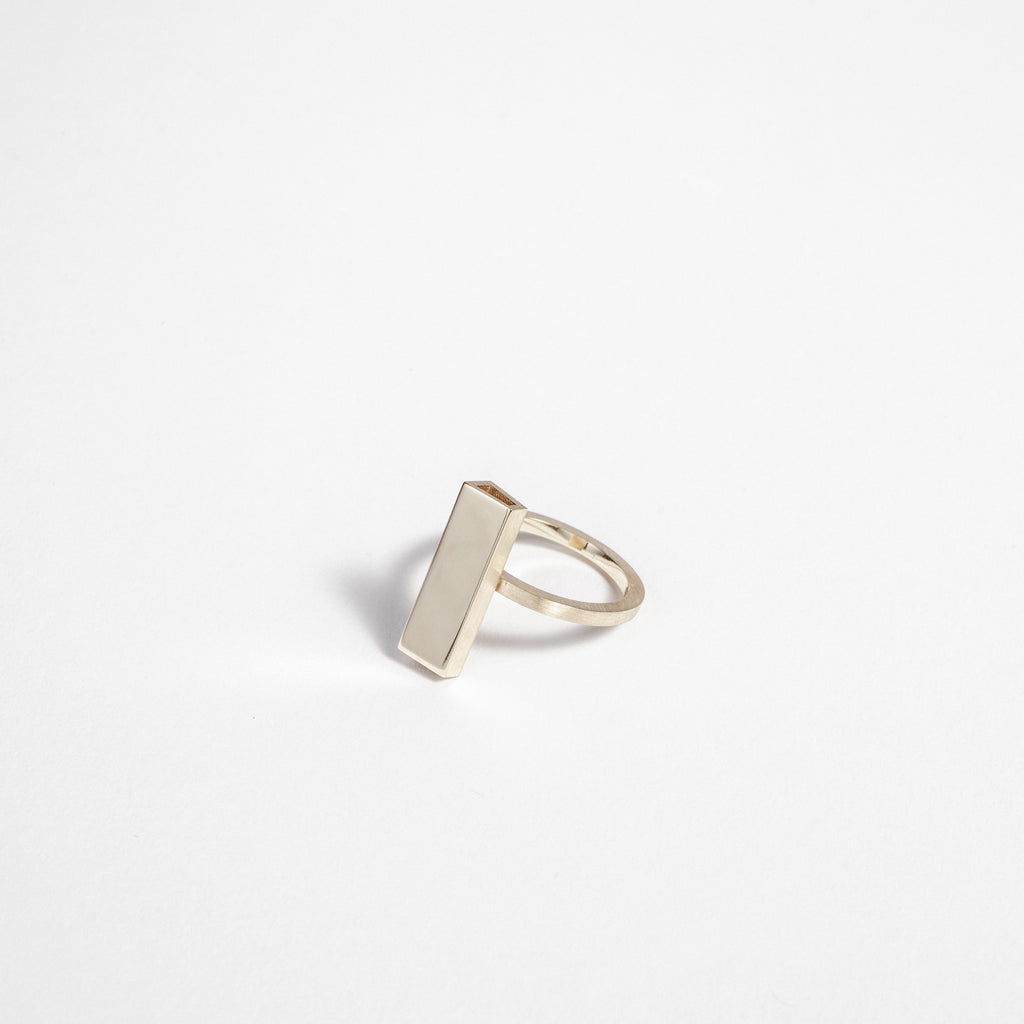 Dorothy Ring - Irish Design Shop data-zoom=