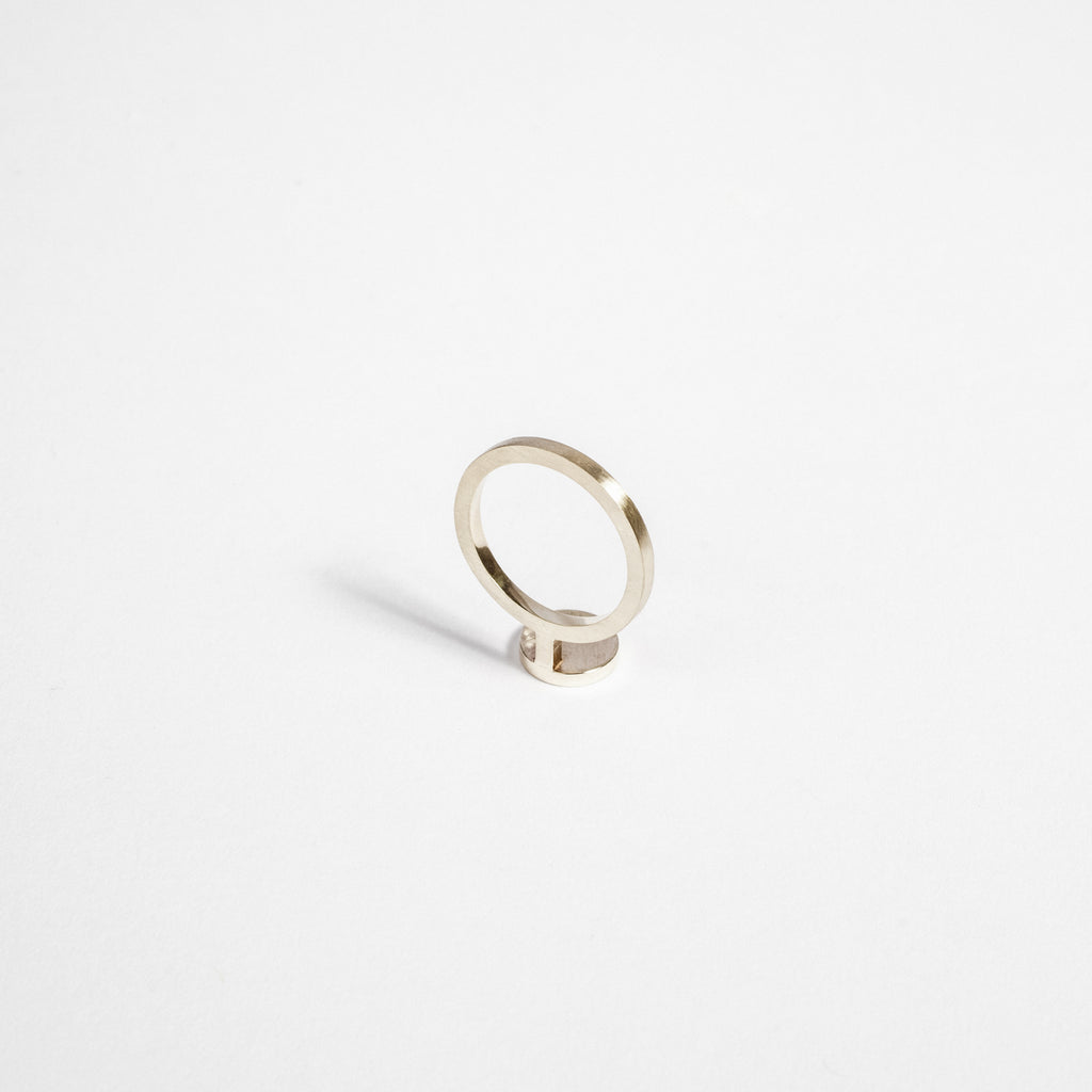 Róisín Ring - Irish Design Shop data-zoom=