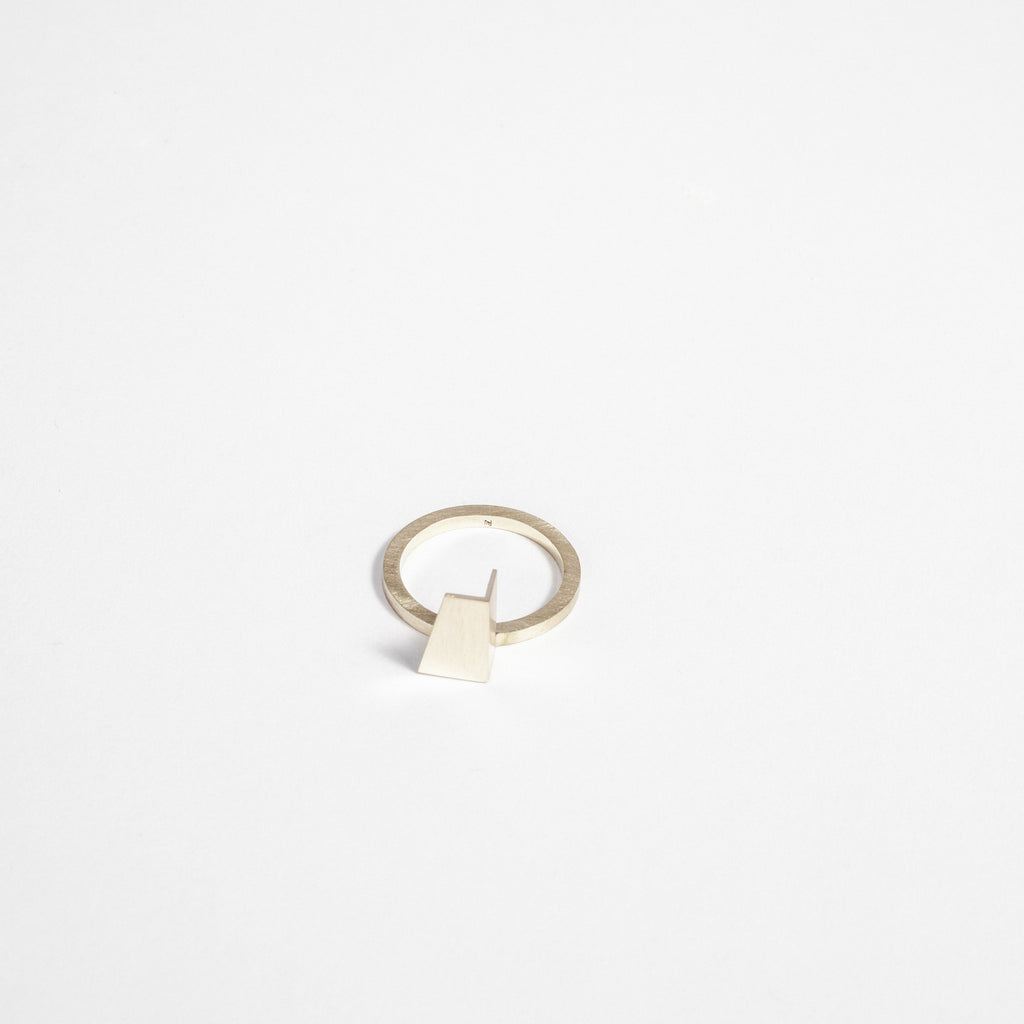 Eileen Ring - Irish Design Shop data-zoom=
