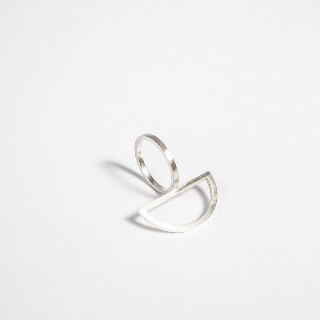Aleana Ring - Irish Design Shop data-zoom=