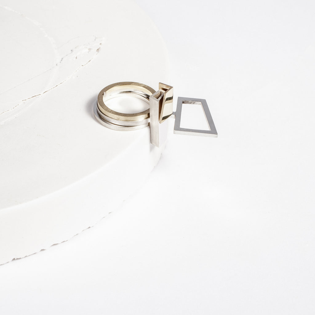 Eva Ring - Irish Design Shop data-zoom=