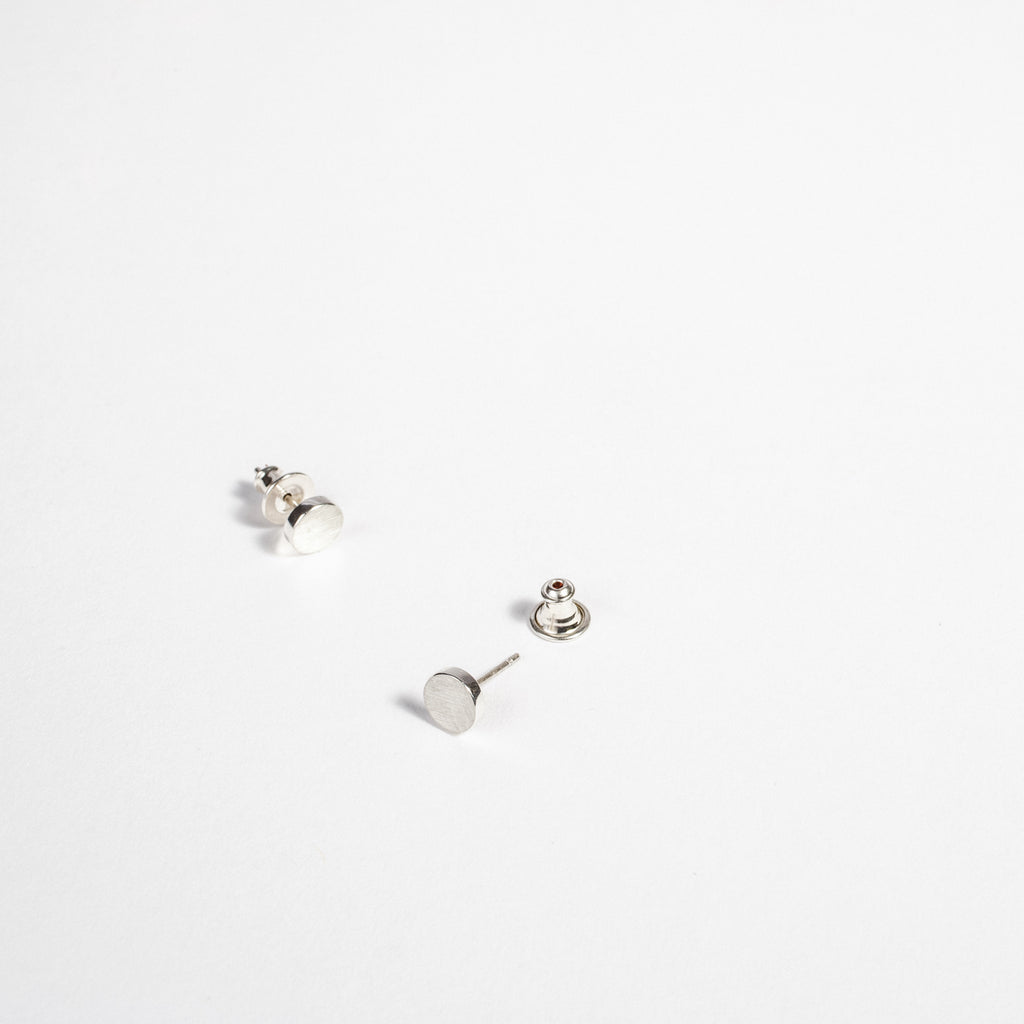 Rachel Stud earrings data-zoom=