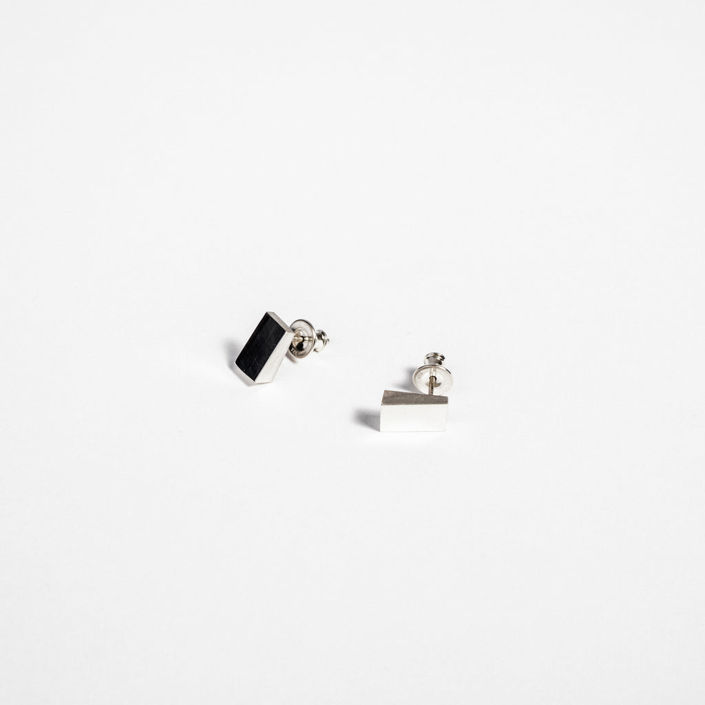 Eilis Stud earrings data-zoom=