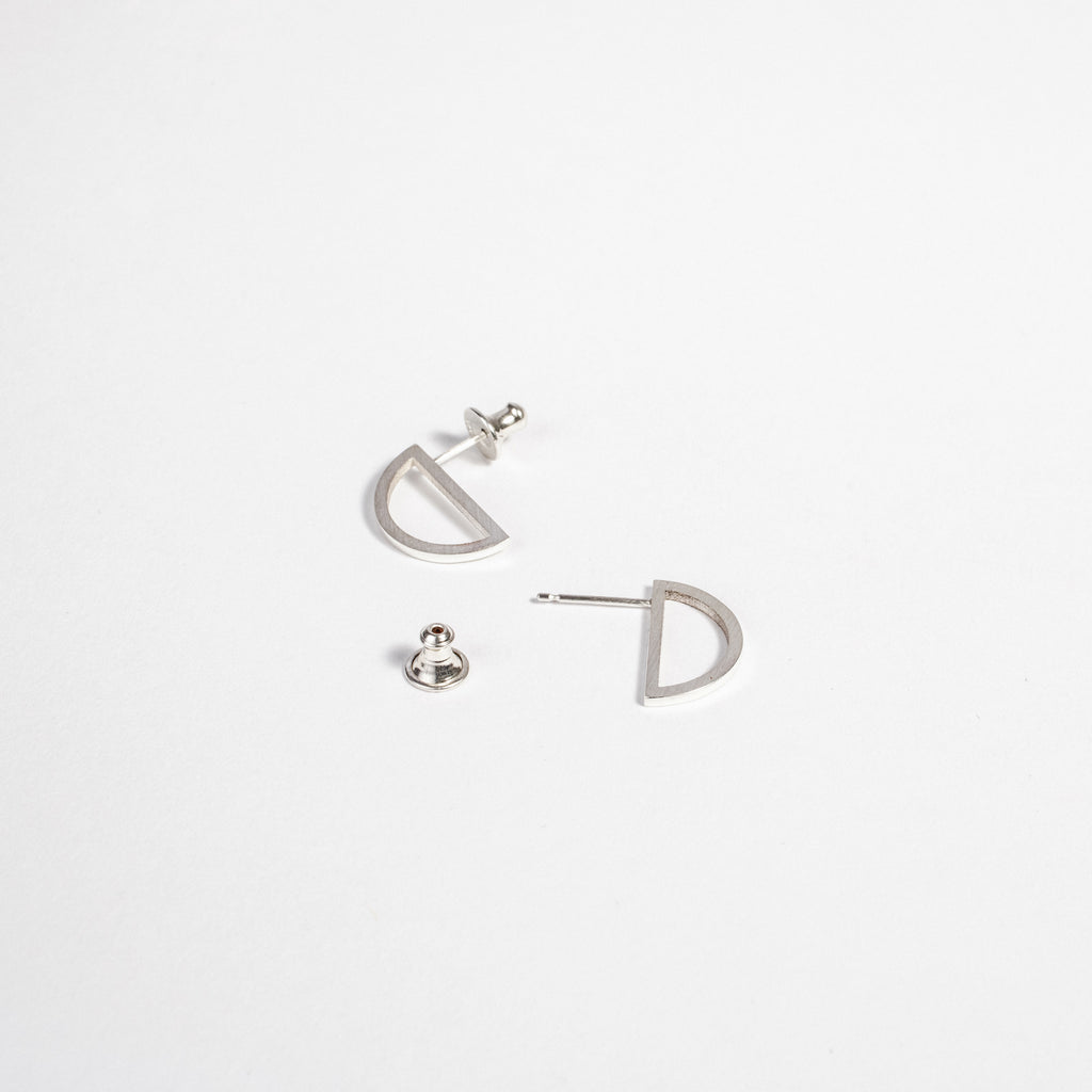 Martha Earrings - Irish Design Shop data-zoom=