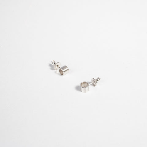 Angela earrings - Irish Design Shop
